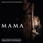 La Madre – Colonna Sonora
