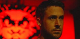 Solo Dio Perdona - Only God Forgives - Colonna sonora