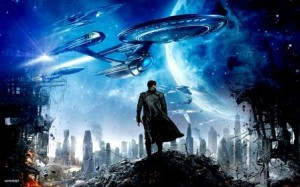star_trek_into_darkness