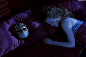 eyes-wide-shut-4
