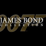 007 – James Bond collection